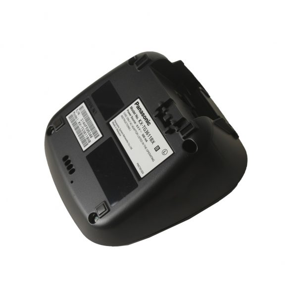Panasonic-KX-TG3611-04