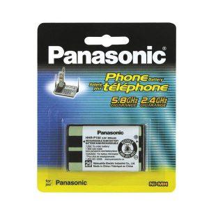 باتری پاناسونیک اصلی Panasonic-HHR-P104