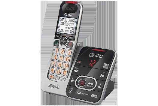 AT&T-CRL-32102