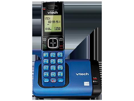 VTech-CS6719-15