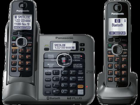 panasonic-phone-KX-TG7642M