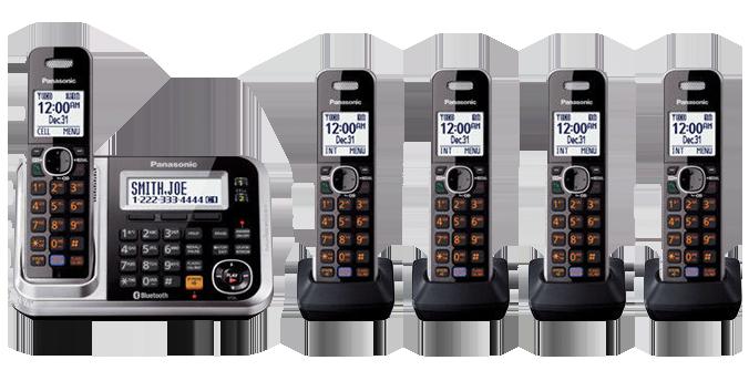 panasonic-phone-KX-TG7875S