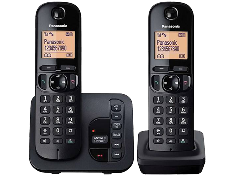 panasonic-phone-KX-TGC222S