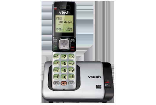 phone-VTech-CS6719