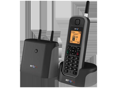 phone-bt-elements-1k