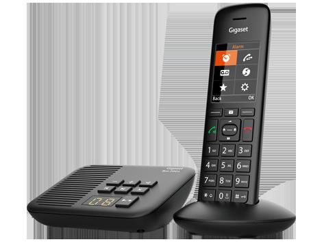 phone-siemens-gigaset-c570a
