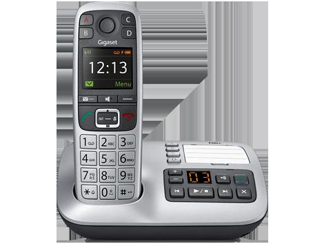 phone-siemens-gigaset-e560a