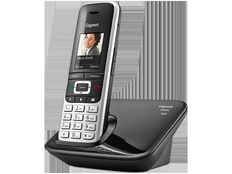 phone-siemens-gigaset-s850a