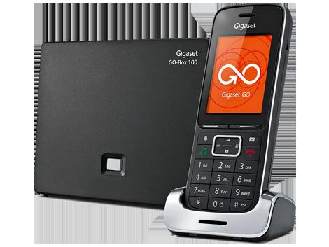 phone-siemens-gigaset-sl450a