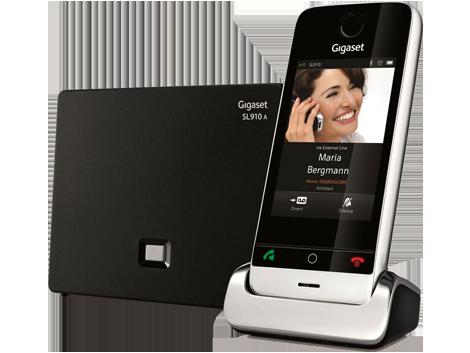 phone-siemens-gigaset-sl910a